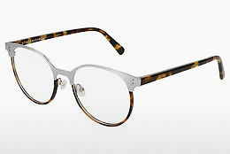 专门设计眼镜 Stella McCartney SC0145O 001