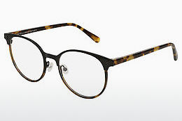 专门设计眼镜 Stella McCartney SC0145O 003