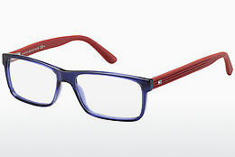专门设计眼镜 Tommy Hilfiger TH 1278 FEQ - 紫色