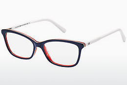 专门设计眼镜 Tommy Hilfiger TH 1318 VN5