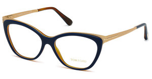 Tom Ford FT5374 090