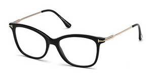 Tom Ford FT5510 001