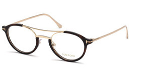 Tom Ford FT5515 052