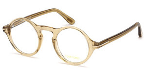 Tom Ford FT5526 045
