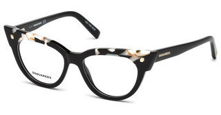 Dsquared DQ5235 005