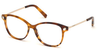 Dsquared DQ5287 056 havanna