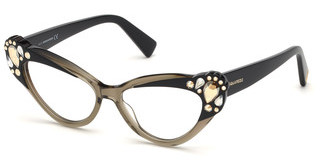 Dsquared DQ5290 059
