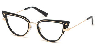 Dsquared DQ5292 001