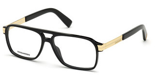 Dsquared DQ5305 001