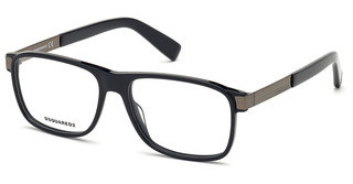 Dsquared DQ5306 090