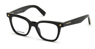 Dsquared DQ5307 001