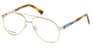 Dsquared DQ5308 032