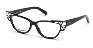 Dsquared DQ5310 001