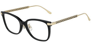 Jimmy Choo JC236/F 807