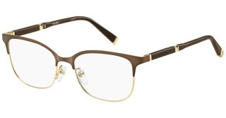 Max Mara MM 1273 UIG MTBW GOLD