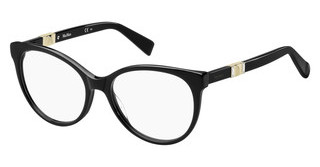 Max Mara MM 1310 807 BLACK