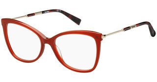 Max Mara MM 1345 C9A RED