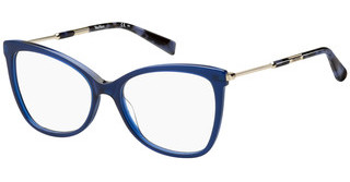 Max Mara MM 1345 PJP BLUE