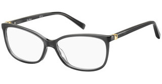 Max Mara MM 1374 KB7
