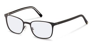 Rocco by Rodenstock RR211 A