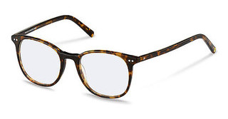 Rocco by Rodenstock RR419 F