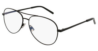 Saint Laurent SL 153 001