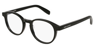 Saint Laurent SL 191 001