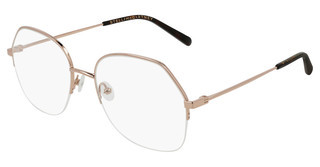 Stella McCartney SC0159O 002
