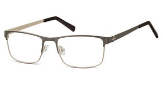 Sunoptic M3 C Matt Dark Grey/Light Grey