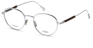 Tod's TO5185 16B