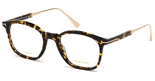 Tom Ford FT5484 056