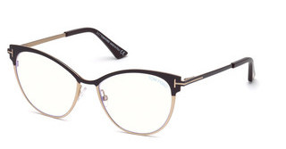 Tom Ford FT5530-B 081