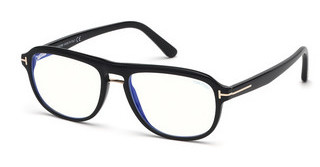 Tom Ford FT5538-B 001