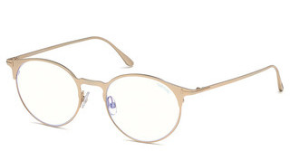 Tom Ford FT5548-B 025