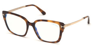 Tom Ford FT5579-B 053