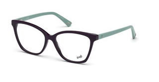Web Eyewear WE5249 083