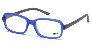 Web Eyewear WE5269 091