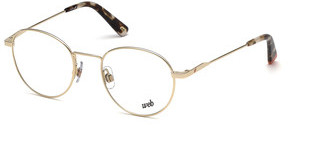 Web Eyewear WE5272 032