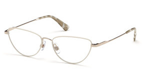 Web Eyewear WE5294 032