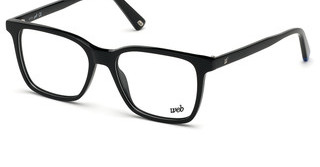 Web Eyewear WE5312 001