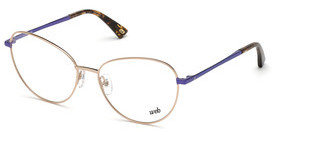 Web Eyewear WE5315 28A