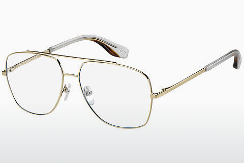 专门设计眼镜 Marc Jacobs MARC 271 3YG
