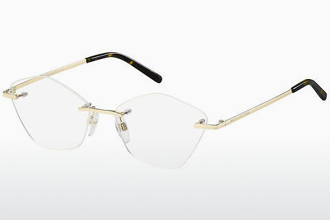 专门设计眼镜 Marc Jacobs MARC 407 3YG
