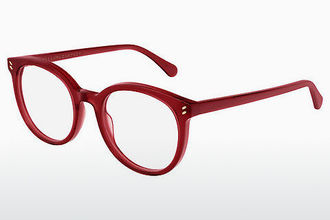 专门设计眼镜 Stella McCartney SC0081O 008