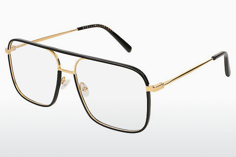 专门设计眼镜 Stella McCartney SC0124O 001