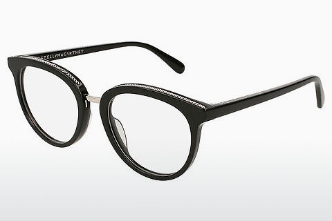 专门设计眼镜 Stella McCartney SC0132O 001