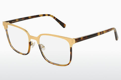 专门设计眼镜 Stella McCartney SC0146O 001