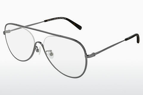 专门设计眼镜 Stella McCartney SC0160O 003