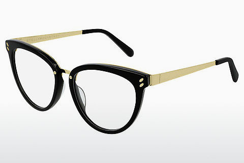 专门设计眼镜 Stella McCartney SC0162O 001