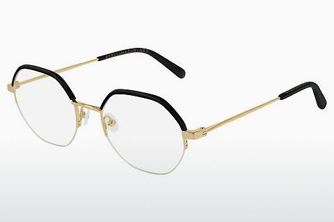 专门设计眼镜 Stella McCartney SC0184O 001